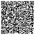 QR code with CC Cleaning & Maintenance contacts