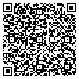 QR code with Tim Johnson contacts
