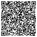QR code with Scott Green Construction Co contacts
