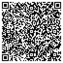 QR code with Indian Creek Baptist Church contacts