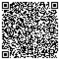 QR code with Harlyne Hantman Od contacts