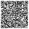 QR code with Golf Breeze Methodist Church contacts