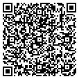 QR code with Hair contacts