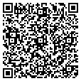 QR code with Copro Inc contacts