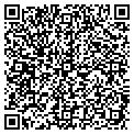 QR code with Swindal-Powell Company contacts