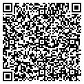QR code with North American Van Lines contacts
