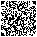 QR code with C & M Planet Products contacts