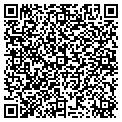 QR code with Bayou Counseling Service contacts