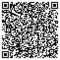 QR code with Suncoast Shrimp contacts