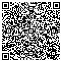 QR code with Self Defense Of America contacts
