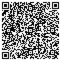 QR code with Oceanside Salon contacts