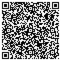 QR code with Beach Bear Newfoundland Kenl contacts