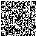 QR code with Hillsboro Building Department contacts
