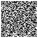 QR code with Absolute Health Care For Women contacts