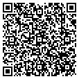QR code with EDSA contacts