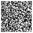QR code with Bonsai American contacts