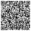 QR code with Roxo Wood Floors contacts