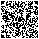 QR code with Baris Family Ltd Partnership contacts