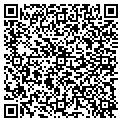 QR code with Extreme Lawn Maintenance contacts