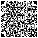 QR code with Sprinkler Man of Prt Snt Lucie contacts