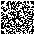 QR code with Abco Carburetors Rebuilt & Kit contacts