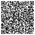 QR code with Key Training Inc contacts