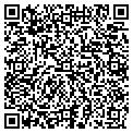 QR code with Ayres Associates contacts