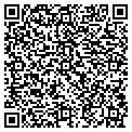 QR code with Trans Global Communications contacts