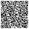 QR code with Spectrum Home Furniture contacts