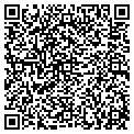QR code with Lake In The Woods Condominium contacts