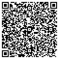 QR code with Atlantic Blueprint Co contacts