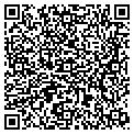 QR code with Property Inv Cmnty Rhblitation contacts
