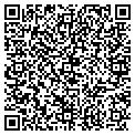 QR code with McGrews Lawn Care contacts
