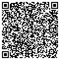 QR code with Peek-A-Boo Lounge contacts