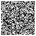 QR code with Kaye Trowbridge Insurance contacts