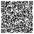 QR code with Shiftrite Transm & Auto Service contacts