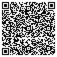 QR code with Fly-N-Inn Inc contacts