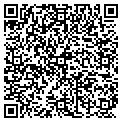 QR code with Thomas Kauffman LLC contacts