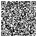 QR code with Deen America Inc contacts