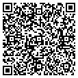 QR code with Critters Pub contacts