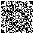 QR code with Elite Plumbing contacts