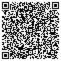 QR code with Alex H Kish CPA contacts
