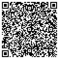 QR code with St Petersburg Intl Folk Fair contacts