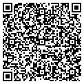 QR code with Chopco Transport Inc contacts