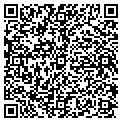 QR code with Transpro Transmissions contacts