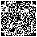 QR code with Garage Sales Motorcycle Parts contacts