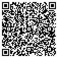 QR code with E Judith Cohen contacts
