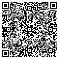 QR code with St Michael Lutheran Church contacts