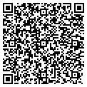 QR code with Wills Starter Service contacts