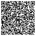 QR code with Resolve Roofing Inc contacts